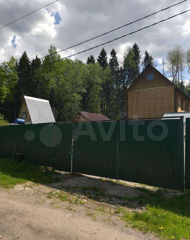 Продажа дома Москва, цена 2800000 рублей, 2021 год объявление №659139 на megabaz.ru