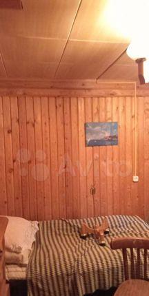 Аренда дома деревня Софьино, цена 3500 рублей, 2021 год объявление №1280720 на megabaz.ru