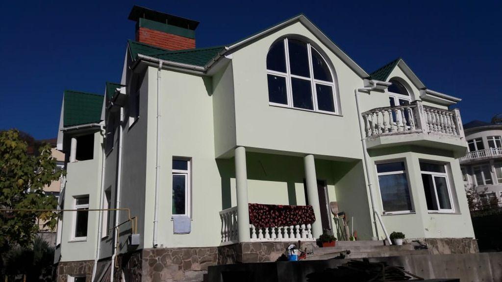 Продажа пятикомнатной квартиры Москва, аллея Первой Маёвки 2с6, цена 22000000 рублей, 2021 год объявление №569259 на megabaz.ru
