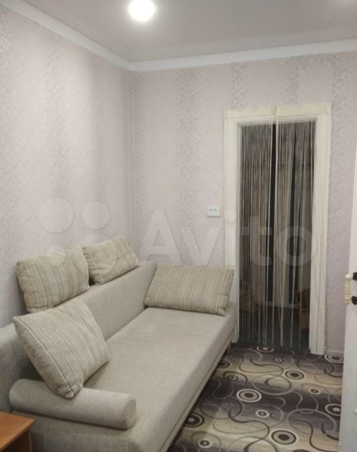 Продажа двухкомнатной квартиры Москва, метро Измайловская, 2-я Парковая улица 4, цена 10400000 рублей, 2021 год объявление №619218 на megabaz.ru