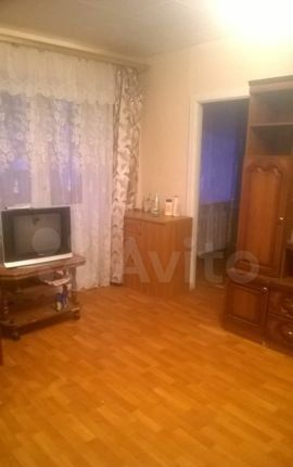 Аренда двухкомнатной квартиры поселок Лоза, цена 13000 рублей, 2021 год объявление №1241262 на megabaz.ru