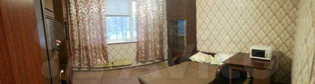 Аренда комнаты Москва, метро Владыкино, Алтуфьевское шоссе 13к1, цена 15000 рублей, 2021 год объявление №1333651 на megabaz.ru