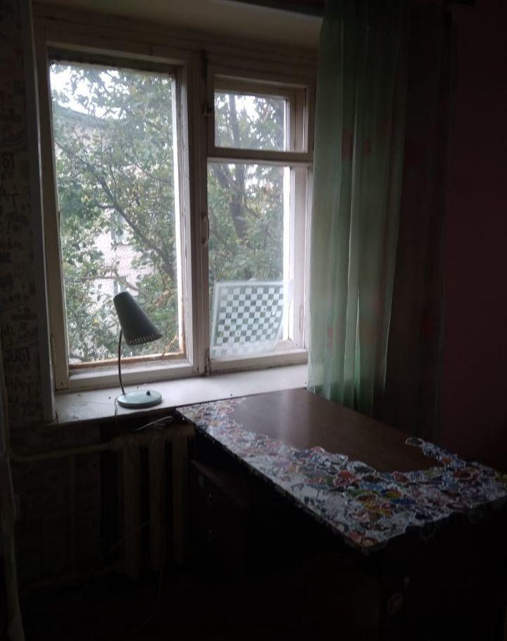 Аренда двухкомнатной квартиры Руза, цена 15000 рублей, 2021 год объявление №1316626 на megabaz.ru