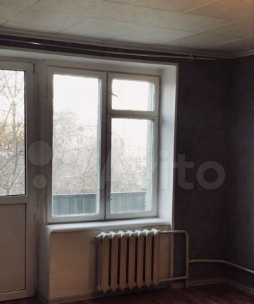 Продажа однокомнатной квартиры Москва, метро Савеловская, 2-я Квесисская улица 18, цена 9000000 рублей, 2021 год объявление №548069 на megabaz.ru