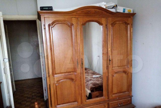 Аренда двухкомнатной квартиры Лыткарино, цена 25000 рублей, 2021 год объявление №1317526 на megabaz.ru