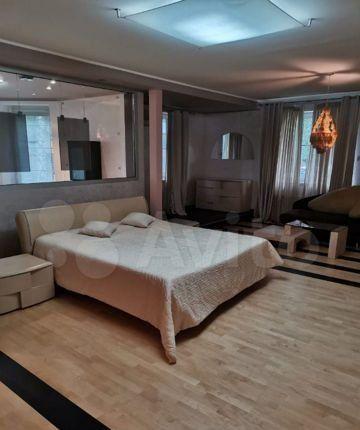 Продажа дома деревня Грибки, Листопадная улица 6, цена 34500000 рублей, 2021 год объявление №453039 на megabaz.ru
