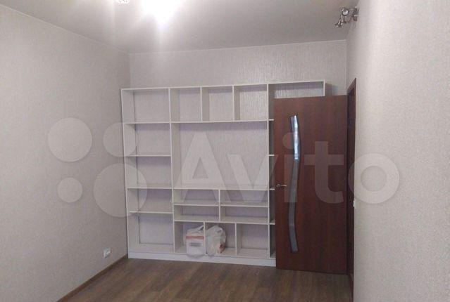 Аренда двухкомнатной квартиры деревня Мотяково, цена 23000 рублей, 2021 год объявление №1269233 на megabaz.ru