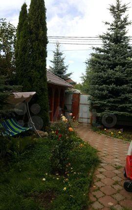Продажа дома село Петровское, Школьная улица 3, цена 13800000 рублей, 2021 год объявление №537513 на megabaz.ru