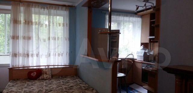 Продажа однокомнатной квартиры Москва, метро Щукинская, улица Габричевского 1к2, цена 8300000 рублей, 2021 год объявление №570911 на megabaz.ru