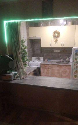 Аренда однокомнатной квартиры поселок Горки-2, цена 25000 рублей, 2021 год объявление №1292538 на megabaz.ru