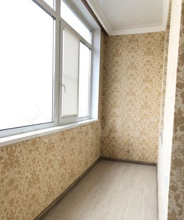 Аренда двухкомнатной квартиры рабочий посёлок Заречье, Университетская улица 2, цена 50000 рублей, 2021 год объявление №1246814 на megabaz.ru