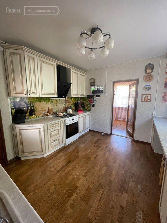 Продажа дома садовое товарищество Ветеран, 4-я улица 265, цена 12000000 рублей, 2021 год объявление №657603 на megabaz.ru