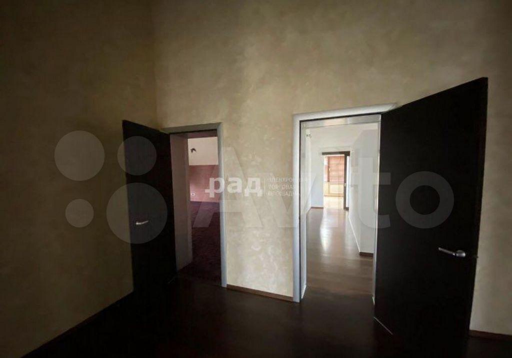 Продажа дома поселок Горки-2, цена 61790625 рублей, 2021 год объявление №609184 на megabaz.ru