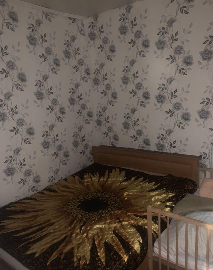 Аренда дома дачный посёлок Ашукино, улица Лермонтова 27, цена 20000 рублей, 2021 год объявление №1268055 на megabaz.ru