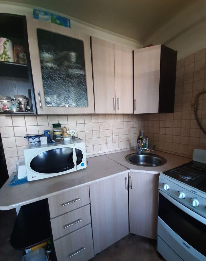 Продажа однокомнатной квартиры село Середа, цена 1200000 рублей, 2021 год объявление №422238 на megabaz.ru