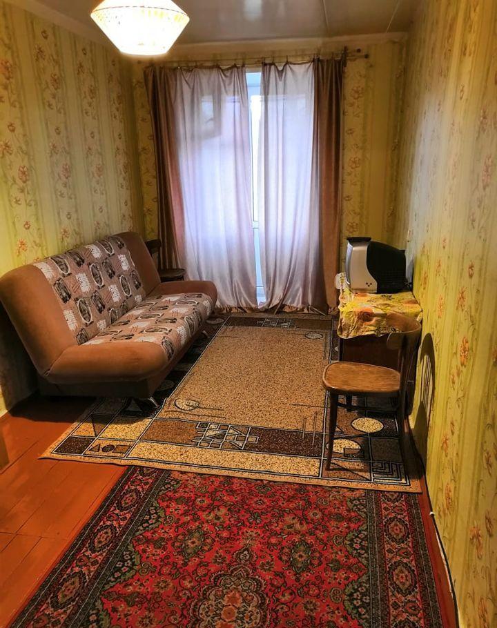 Аренда двухкомнатной квартиры Можайск, улица Академика Павлова 7, цена 20000 рублей, 2020 год объявление №1215117 на megabaz.ru