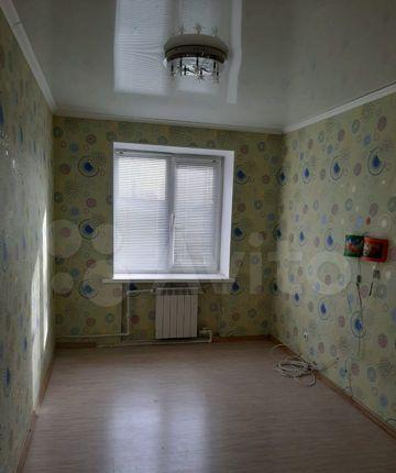 Продажа трёхкомнатной квартиры деревня Демихово, цена 2850000 рублей, 2021 год объявление №517912 на megabaz.ru
