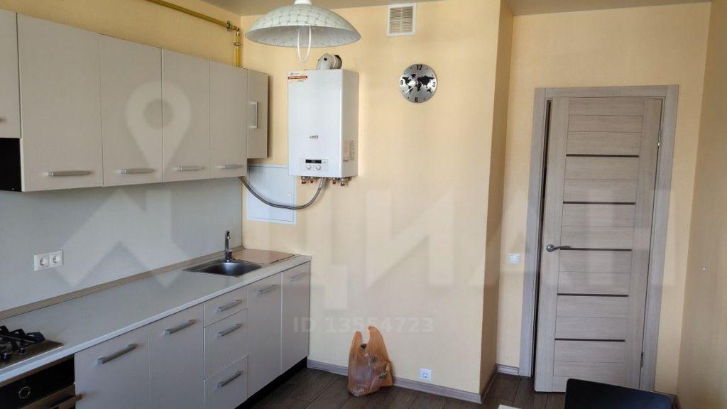 Аренда двухкомнатной квартиры деревня Исаково, Рябиновая улица 11к1, цена 25000 рублей, 2021 год объявление №1020549 на megabaz.ru
