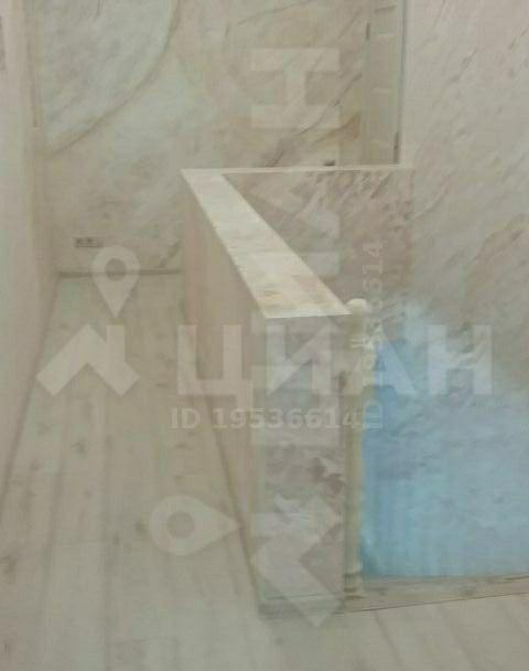 Продажа дома деревня Павловское, Зернистая улица 6, цена 19900000 рублей, 2020 год объявление №395911 на megabaz.ru