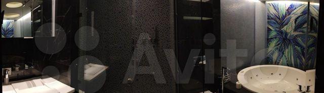 Аренда двухкомнатной квартиры Москва, метро Марксистская, улица Большие Каменщики 2, цена 200000 рублей, 2021 год объявление №1321121 на megabaz.ru