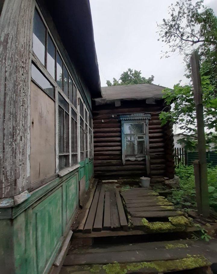 Аренда дома поселок Челюскинский, Большая Тарасовская улица, цена 30000 рублей, 2021 год объявление №1088297 на megabaz.ru