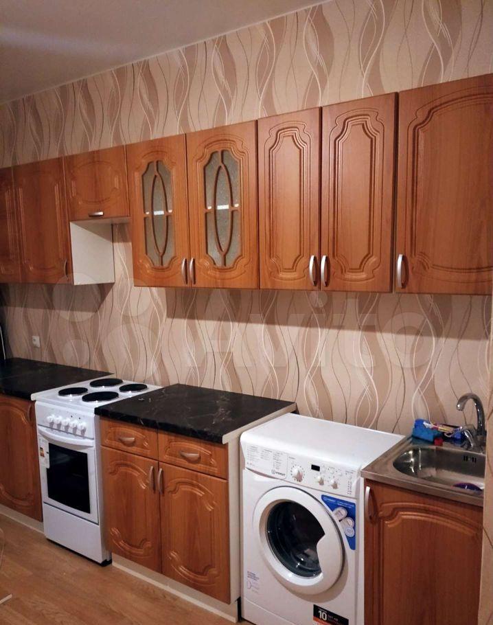 Аренда двухкомнатной квартиры село Константиново, цена 30000 рублей, 2021 год объявление №1407986 на megabaz.ru