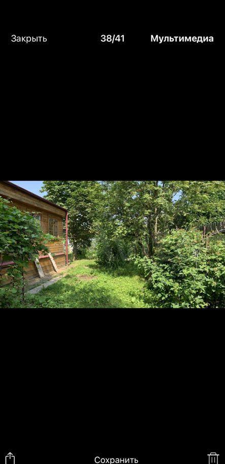 Продажа дома деревня Какузево, Новая улица, цена 4500000 рублей, 2021 год объявление №597836 на megabaz.ru