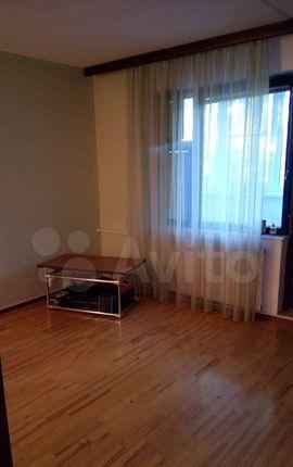 Продажа трёхкомнатной квартиры Кубинка, цена 6400000 рублей, 2021 год объявление №536339 на megabaz.ru