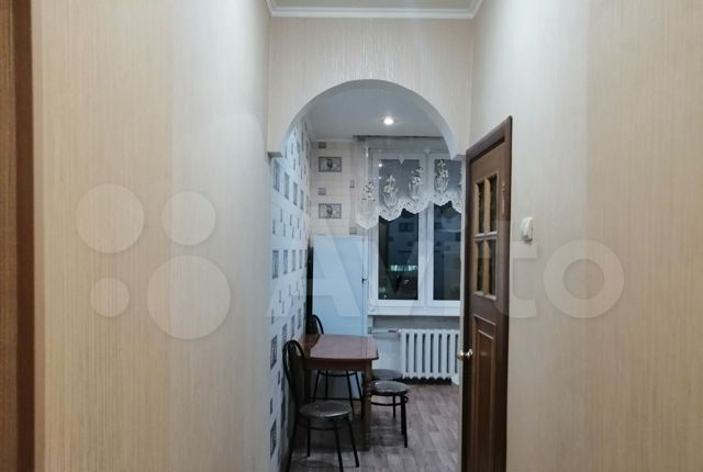 Аренда двухкомнатной квартиры Москва, метро Алексеевская, проспект Мира 120, цена 55000 рублей, 2021 год объявление №1270112 на megabaz.ru