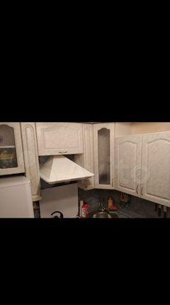 Аренда двухкомнатной квартиры Павловский Посад, улица 1 Мая, цена 15000 рублей, 2021 год объявление №1332222 на megabaz.ru