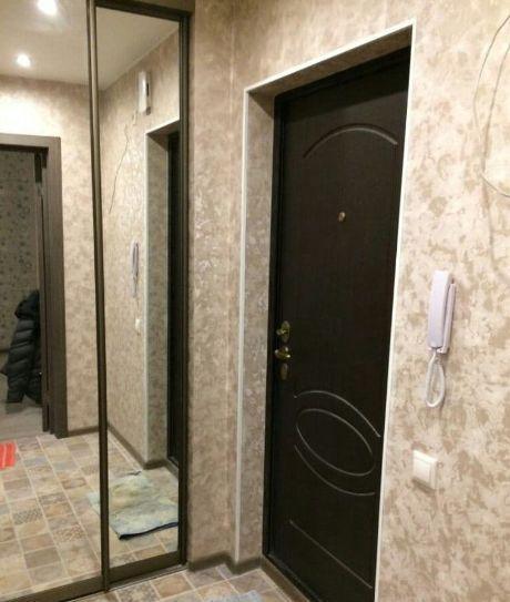 Продажа однокомнатной квартиры Москва, метро Марьина роща, Лазаревский переулок 2, цена 20000000 рублей, 2021 год объявление №571445 на megabaz.ru