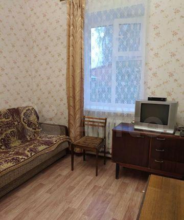 Продажа дома деревня Клементьево, Центральная улица 5, цена 4000000 рублей, 2021 год объявление №501695 на megabaz.ru
