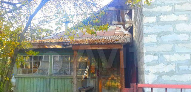 Продажа двухкомнатной квартиры рабочий посёлок Тучково, цена 1500000 рублей, 2021 год объявление №476675 на megabaz.ru