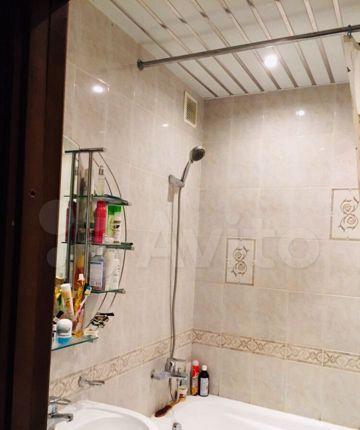 Продажа двухкомнатной квартиры поселок Развилка, метро Зябликово, цена 8100000 рублей, 2021 год объявление №477660 на megabaz.ru