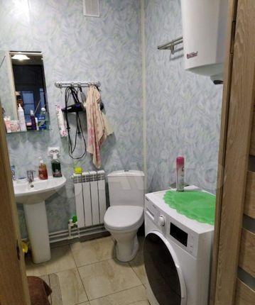 Продажа дома деревня Григорово, цена 4900000 рублей, 2021 год объявление №536726 на megabaz.ru