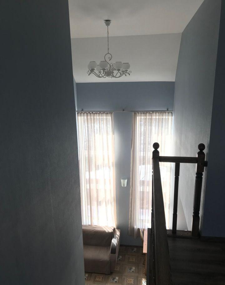 Аренда дома село Ангелово, цена 130000 рублей, 2021 год объявление №1242713 на megabaz.ru