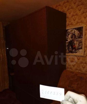 Аренда однокомнатной квартиры деревня Тимоново, Подмосковная улица 19, цена 1500 рублей, 2021 год объявление №1276298 на megabaz.ru