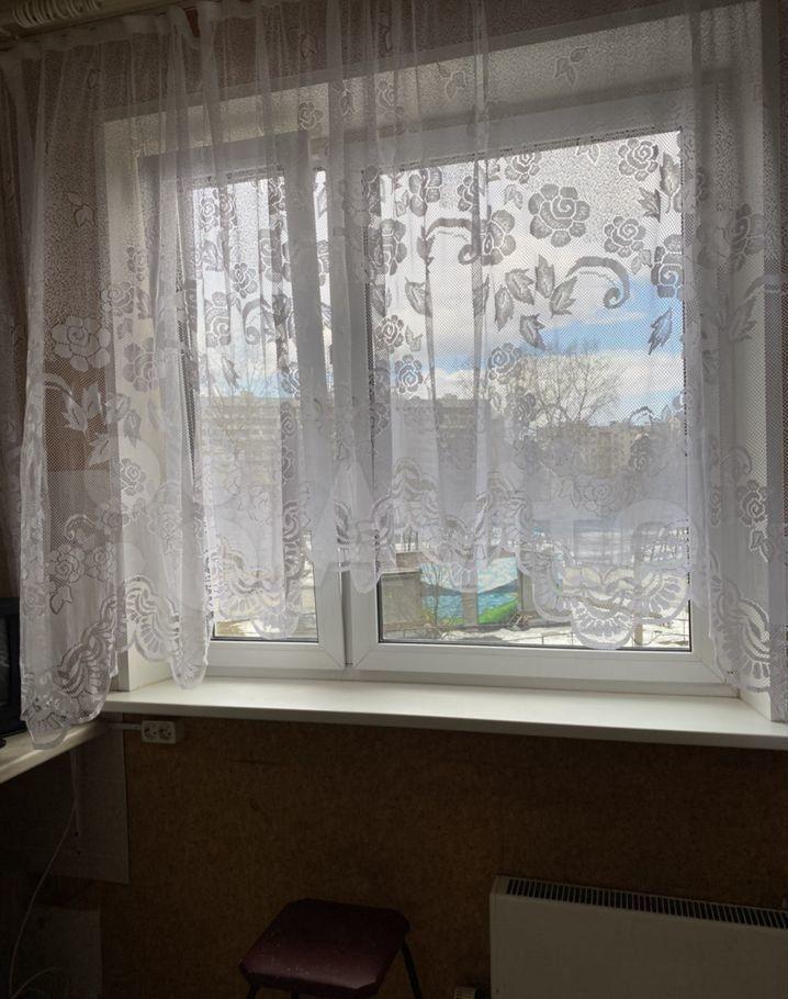 Аренда двухкомнатной квартиры Москва, метро Орехово, Загорьевская улица 21к1, цена 35000 рублей, 2021 год объявление №1362200 на megabaz.ru