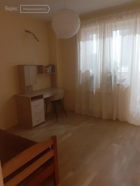Продажа пятикомнатной квартиры посёлок Коммунарка, Лазурная улица 14, цена 22800000 рублей, 2021 год объявление №556108 на megabaz.ru