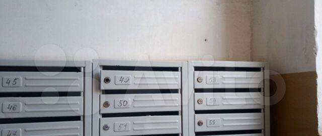 Продажа двухкомнатной квартиры село Липицы, цена 1850000 рублей, 2021 год объявление №480847 на megabaz.ru