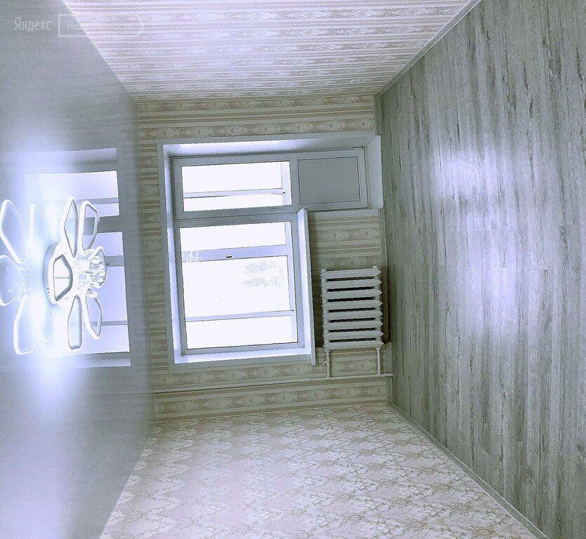 Продажа однокомнатной квартиры Москва, метро Савеловская, Башиловская улица 7, цена 8320000 рублей, 2021 год объявление №574187 на megabaz.ru
