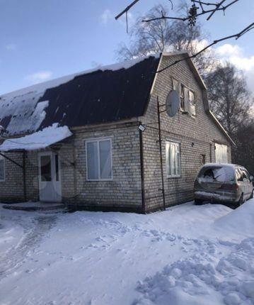 Продажа дома Москва, метро Трубная, Трубная улица, цена 5000000 рублей, 2021 год объявление №568576 на megabaz.ru