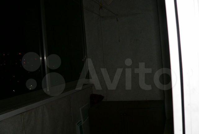 Аренда однокомнатной квартиры Москва, метро Орехово, Лебедянская улица 23, цена 24000 рублей, 2021 год объявление №1356523 на megabaz.ru