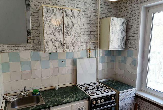 Продажа пятикомнатной квартиры Пушкино, цена 3500000 рублей, 2021 год объявление №573718 на megabaz.ru