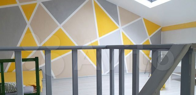 Продажа дома село Кривцы, Добрая улица, цена 2650000 рублей, 2021 год объявление №502568 на megabaz.ru