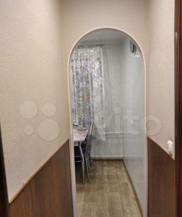 Продажа двухкомнатной квартиры село Константиново, цена 3500000 рублей, 2021 год объявление №537028 на megabaz.ru