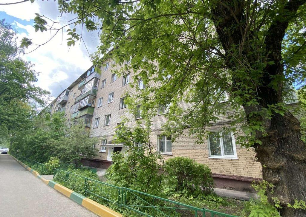 Аренда комнаты Химки, Первомайская улица 25, цена 12000 рублей, 2021 год объявление №1435058 на megabaz.ru