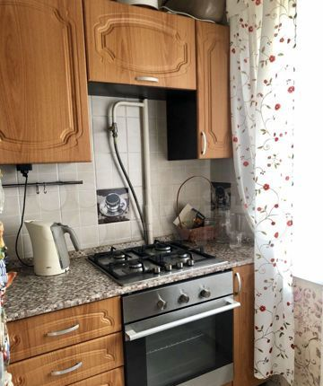 Аренда двухкомнатной квартиры Волоколамск, улица Свободы 15, цена 25000 рублей, 2021 год объявление №1202295 на megabaz.ru