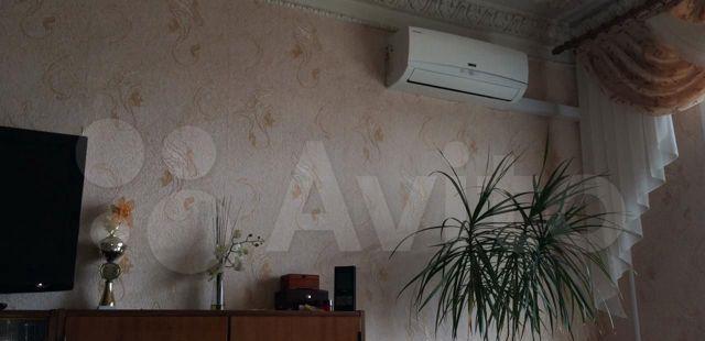 Аренда комнаты Москва, метро Нагорная, Каширское шоссе 5к1, цена 20000 рублей, 2021 год объявление №1271928 на megabaz.ru