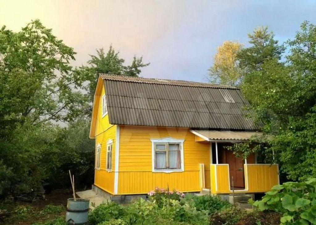 Аренда дома дачный посёлок Лесной Городок, цена 35000 рублей, 2021 год объявление №1373315 на megabaz.ru